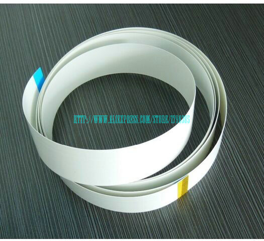 Popular Hp Trailing Cable Buy Cheap Hp Trailing Cable Lots