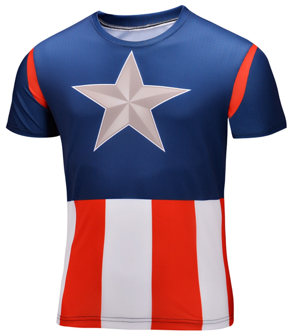 Popular t shirts 6x buy cheap t shirts 6x lots from china for Order t shirts online cheap