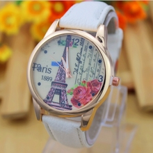 2016 Explosion Model Popular Women's Watches South America Hot Sale Nicole Lee Handbag Dressing Watch Relogio Feminino DISCOUNT(China (Mainland))