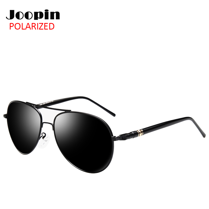 Classic Polarized Sunglasses Man Brand Designer Sun Glasses Men Driving MB_209 Polaroid Eyewear Alloy Frame UV400 Oculos E8026(China (Mainland))