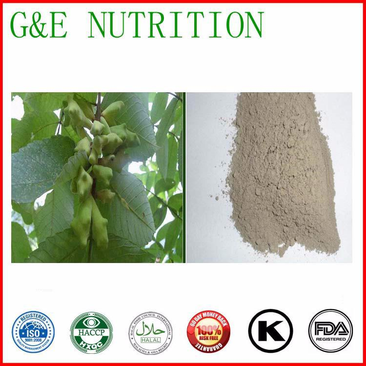 300g New Arrival Gallnut Extract with free shipping<br><br>Aliexpress