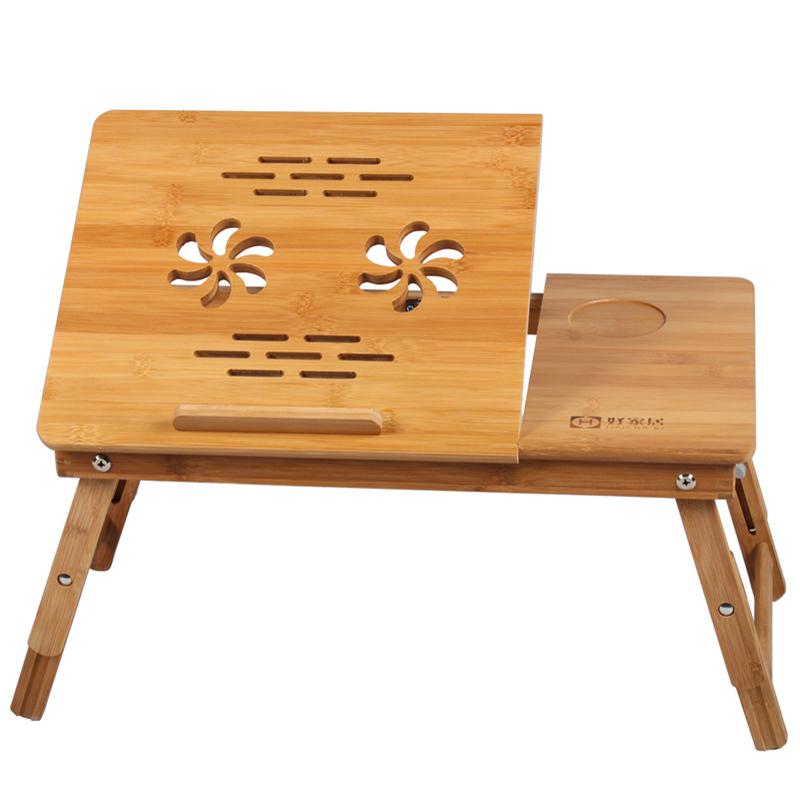 achetez en gros table d 39 ordinateur portable ikea en ligne des grossistes table d 39 ordinateur. Black Bedroom Furniture Sets. Home Design Ideas