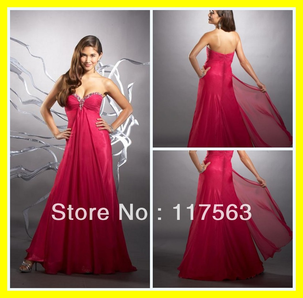 Cheap bridesmaid dresses san antonio tx wedding dresses for Wholesale wedding dresses dallas tx