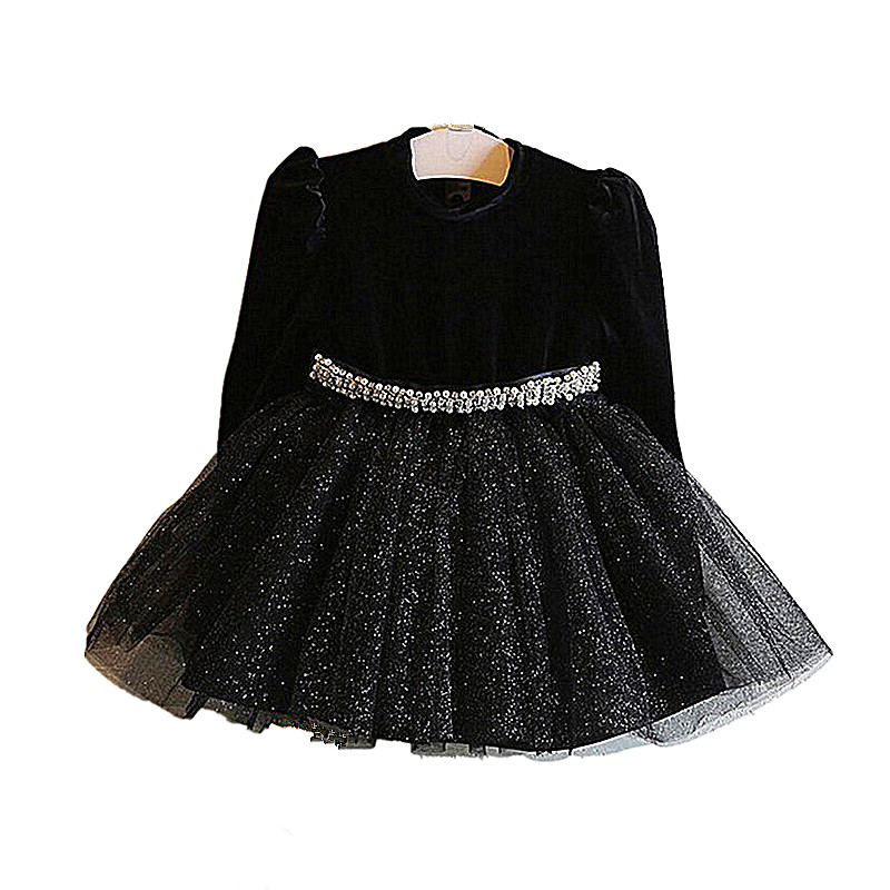 Girls tutu dress brand toddler girl party princess dresses kids wedding dress for girls clothes cute vestidos children clothing(China (Mainland))