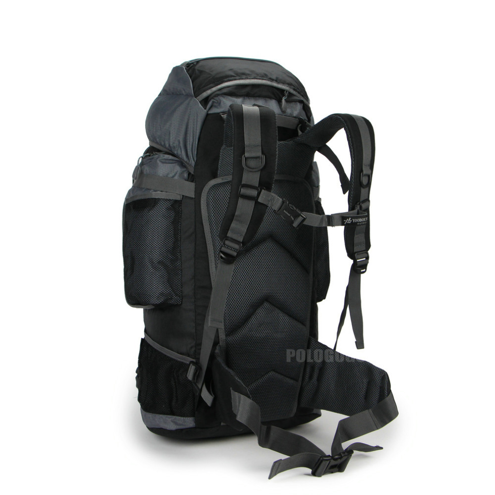 hiking backpacks for men Backpack Tools