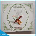 8G New Upgrade Digital Holy talking pen Quran reading pen with arabic transaltion Digital Quran Pen