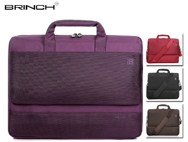 15 6 Inch Fashion Nylon Durable Shockproof Multi Purpose