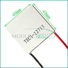 thermoelectric peltier promotion