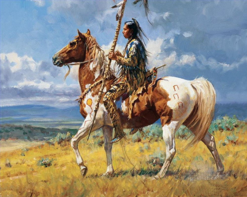 an overview of the lives of apache indians of north america in new mexico