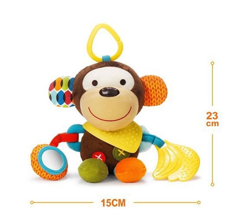 children toys-102