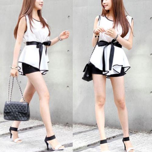 Женские блузки и Рубашки 2015 blusas блузки и рубашки