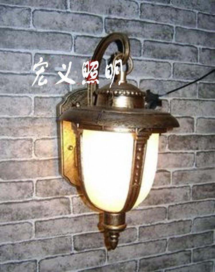 Illuminazione Gazebo Esterno : Gazebo illuminazione acquista a poco ...
