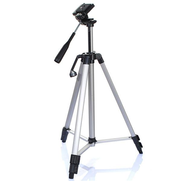 Protable Professional Tripod Stand Holder for Nikon D60 D70 D80 D3000 D3100 D3200 D5000 D5100 D5200 Digital Camera(China (Mainland))