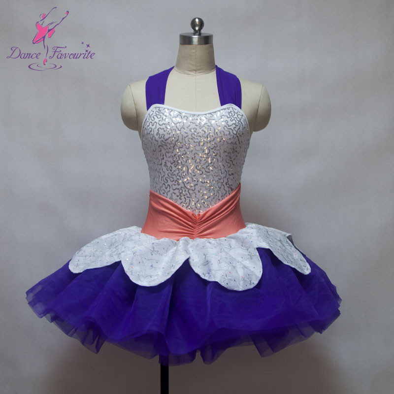 New adult ballet tutu women stage performance ballet costume tutu ballerina dance costume tutuОдежда и ак�е��уары<br><br><br>Aliexpress