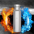 Keith Bicycle Water Bottle 700ml Titanium Bike Water Bottle Outdoor Camping Hiking Sport Cycling Kettle Ultralight