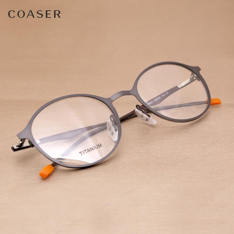 обучение мужские очки с прозрачной оправой Олимпийские игры Сочи