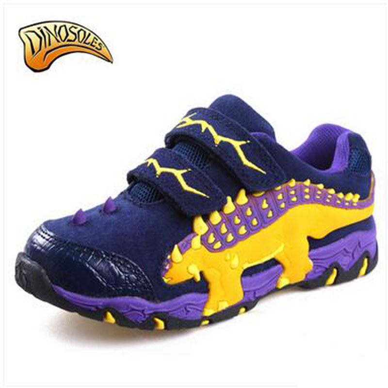 popular dinosaur shoes buy cheap dinosaur shoes lots from