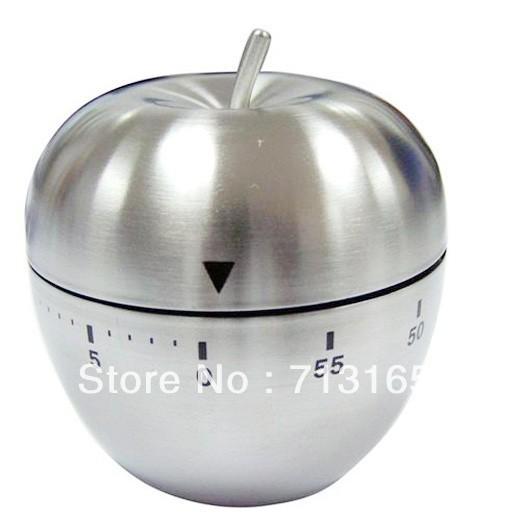 Popular Apple Kitchen Clock Buy Cheap Apple Kitchen Clock