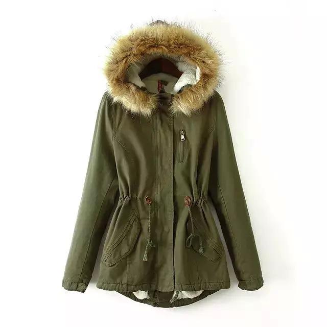 Cheap Womens Coats Uk