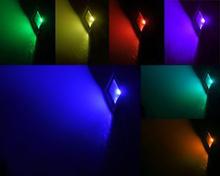 Прожектор  от All for You :) артикул 32279999498