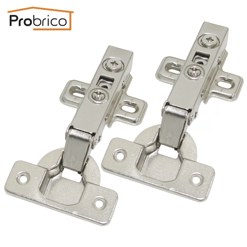 line Buy Wholesale cabinet hinges from China cabinet