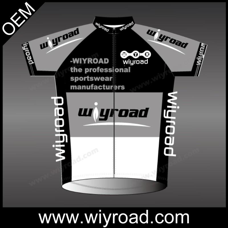 No MOQ gators cycling jersey/bmx cycling jersey unisex cycling jersey base on your requirement(China (Mainland))
