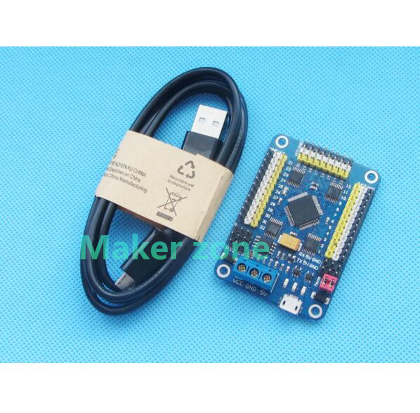 32 Channel Robot Servo Control Board Servo Motor Controller PS2 Wireless Control USB/UART Connection Mode(China (Mainland))