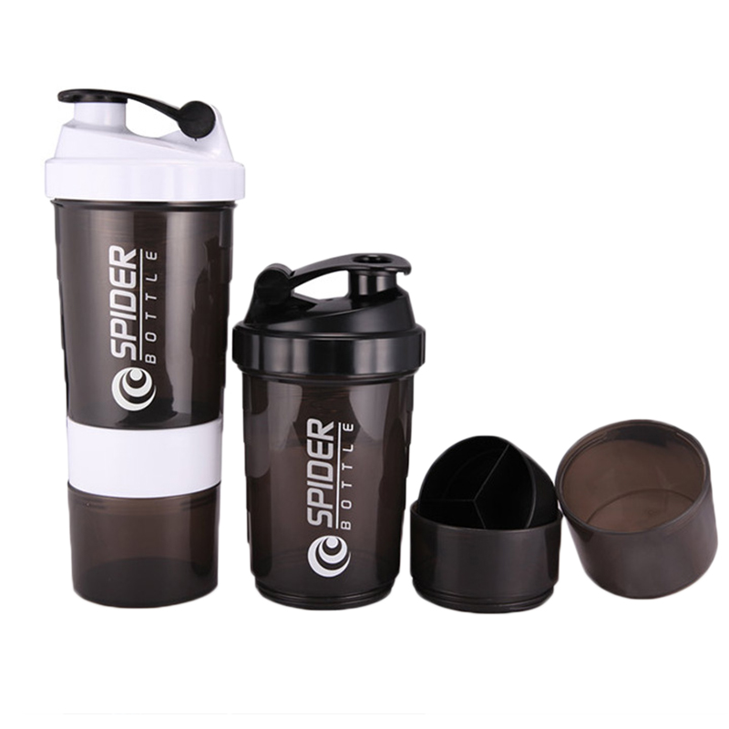 Protein Shaker Lid: Protein Shaker Promotion-Shop For Promotional Protein