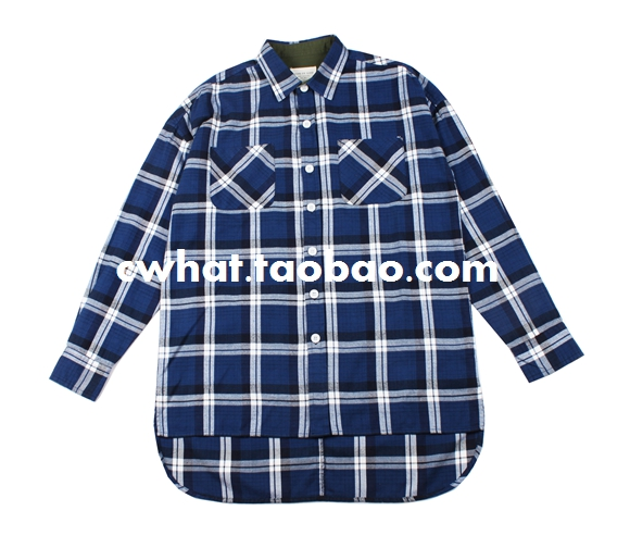 new high street fog extened fancy mens dress shirts hawaiian shirt justin bieber men clothes 2016
