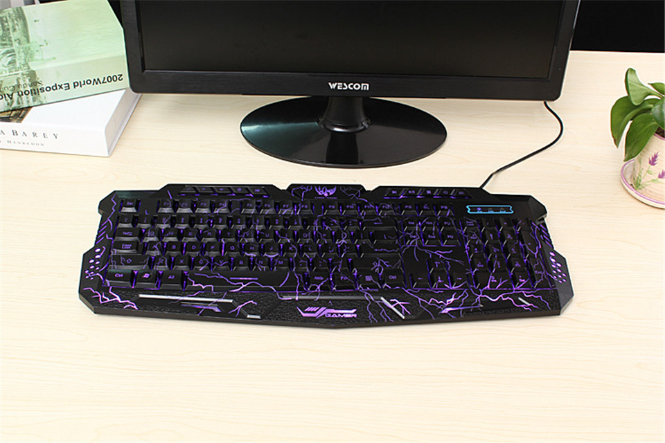 BigBoz.Biz for LED Keyboard 10