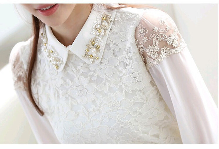 women-lace-blouse (7)