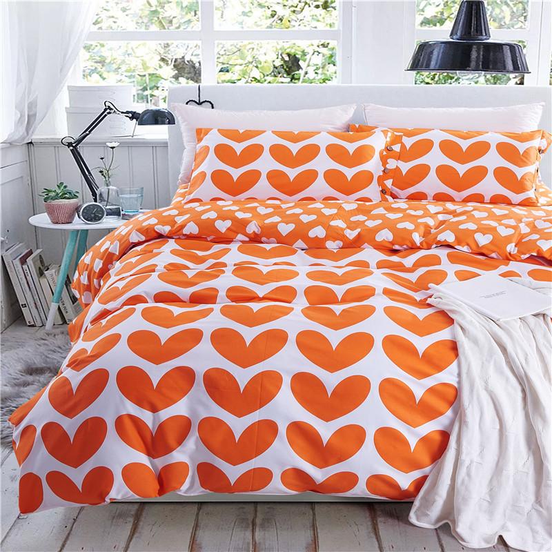 achetez en gros panda lit ensemble en ligne des. Black Bedroom Furniture Sets. Home Design Ideas