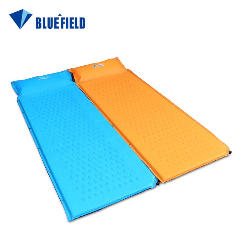 Online buy wholesale floor sleeping mat from china floor for Floor mattress