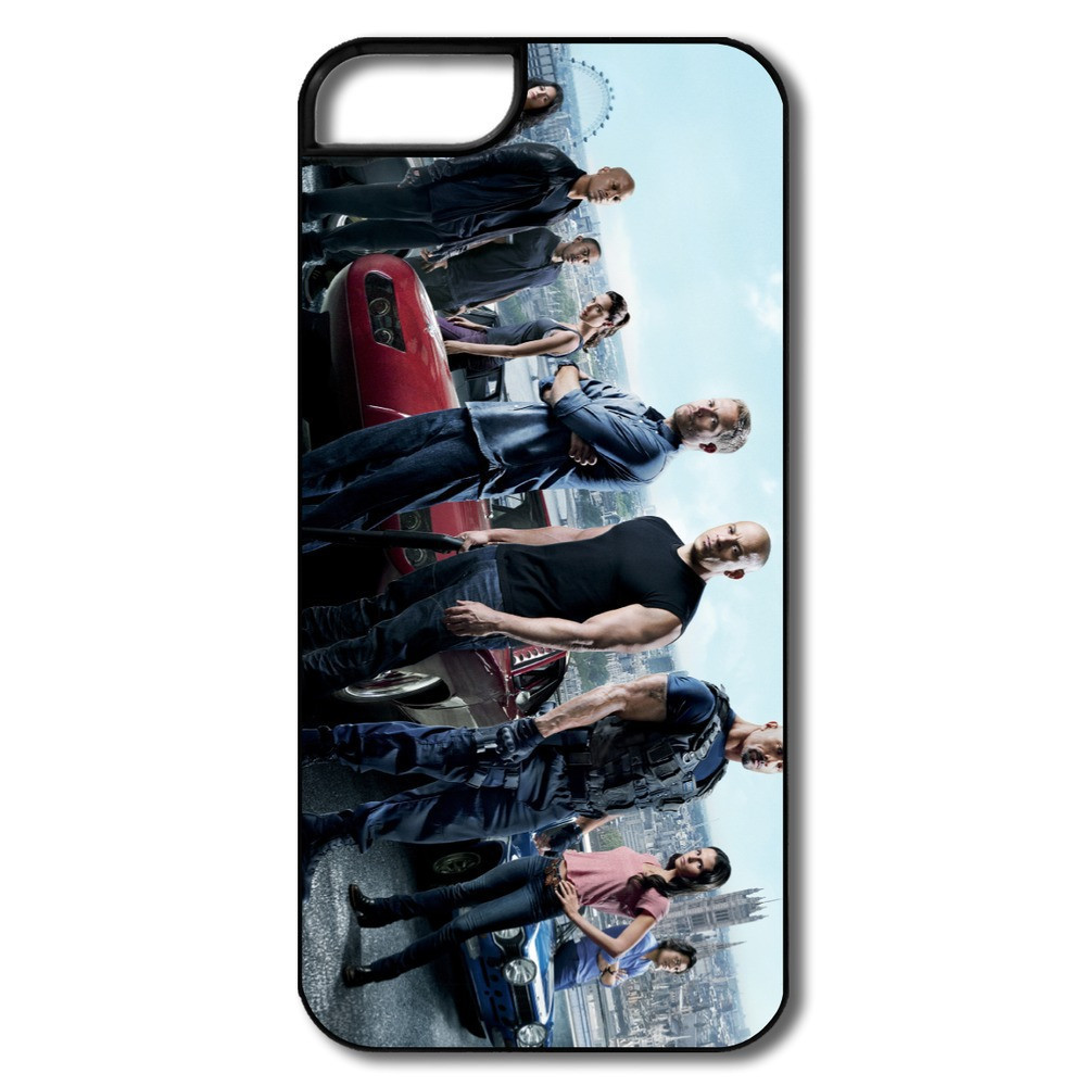 2015 New Movie Fast & Furious Luxury Original Cell Phone Cases Cover For Iphone 4s 5 5S 5c 6 6Plus Samsung Galaxy S3 S4 S5 N3 N4(China (Mainland))