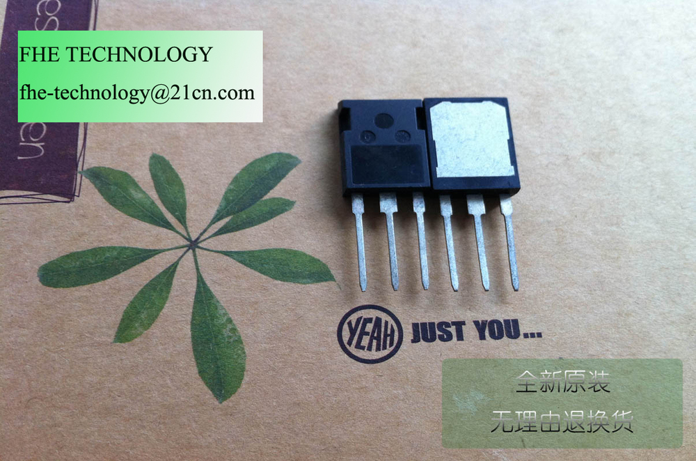 [ Wholesale] IXFX180N10 Best Prices TO-247MAX<br><br>Aliexpress