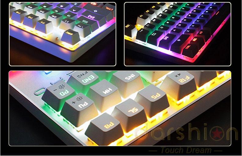 mechanical-keyboard_05