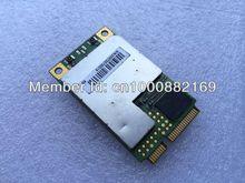 ZTE MF290 3/4G LTE PCI-E Mini Card 4G MODULE 100M MDM9200(China (Mainland))
