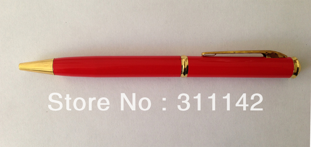 Personalised metal Pen 22g, NEW METALLIC COLOURS - Name, Message - Almost anything print 500pcs/lot<br><br>Aliexpress