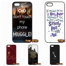 Buy Harry Potter Wallpaper Pattern Cell Phone Cases Covers Samsung Galaxy Core prime Grand prime ACE 2 3 4 E5 E7 Alpha for $4.98 in AliExpress store