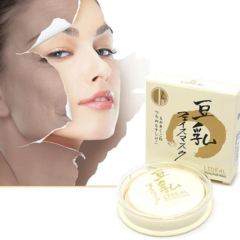 2016 Marca de Moda Caliente de Color Natural Prensados Smooth Polvos Sueltos Maquillaje Cuidado de la Cara de Control de Aceite Corrector Seco comestic 16g(China (Mainland))