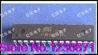 ATMEGA8-16PU PI fuse good solution arrived May 4 real - Hao Tai company store