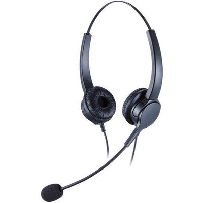 USA/UK New Headset Headphone For CIS Cisco 7931G 7940G 7941G 7942G 7945G 7960G IP Phone(China (Mainland))