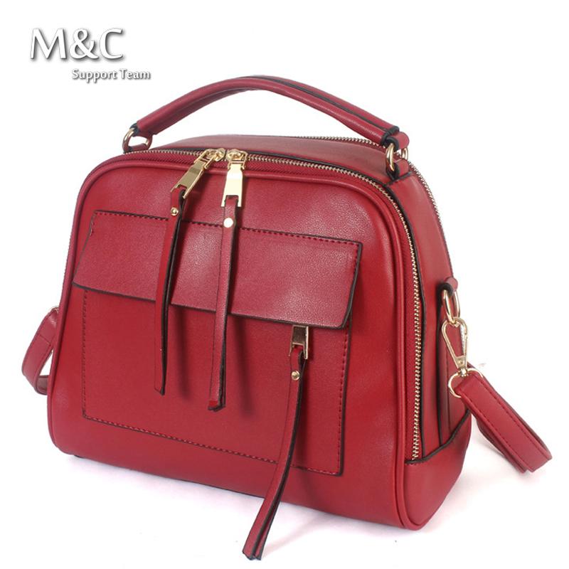 Bolsas 2016 Designer Handbags High Quality Women Leather Handbags Women Bags Handbags High Quality Women Messenger Bags SD-284(China (Mainland))