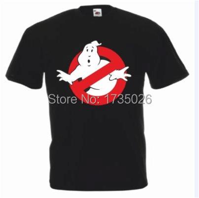 Мужская футболка Oen T 2015 o slim fiT , m/3xl t shirts футболка wearcraft premium slim fit printio шварц