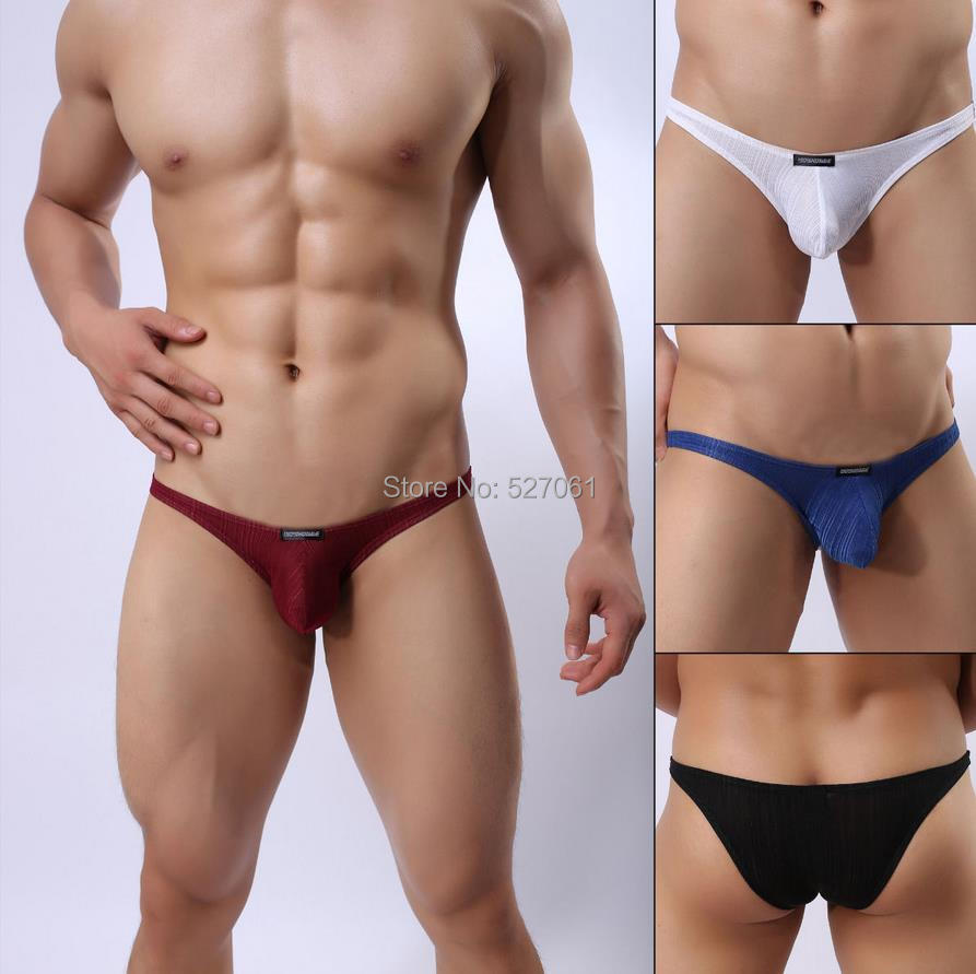 Such sexeeeeeeeeeeeeeee Mens tonga bikini underware wonderful