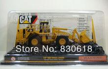1:64 Norscot Caterpillar 988H CAT WHEEL LOADER toy(China (Mainland))