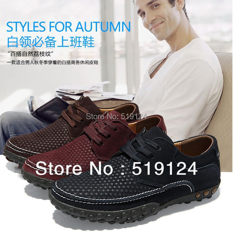 2013 new summer shoes canvas shoes korean version of