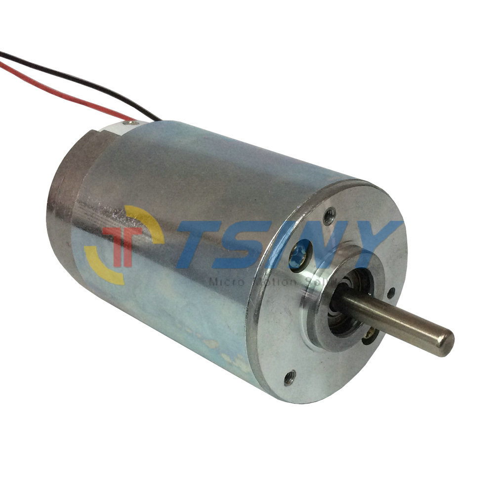 Buy small 24 volt dc electric motor for Small dc electric motor