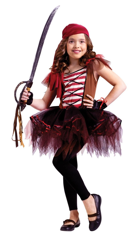 Online Get Cheap Party Pirate Costume Kids -Aliexpress.com ...