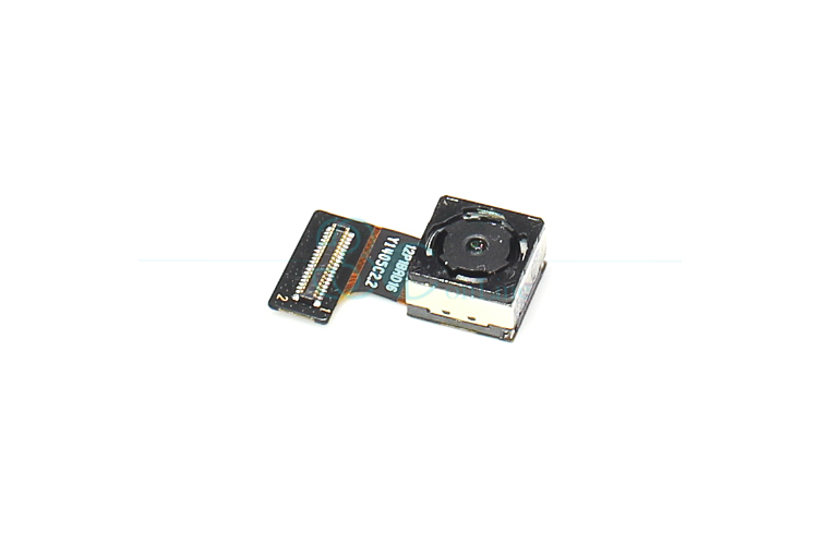for Xiaomi Mi3 M3 Mi 3 13MPX Rear Back Big Camera Flex Cable Module Replacement Original Brand New Cell Phone Repair Spare Parts(China (Mainland))